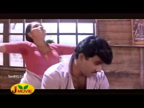 Rendula Onna Thodu mama-hd video songs