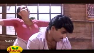 Rendula Onna Thodu mama-hd video songs