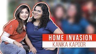 Kanika Kapoor's Home Invasion | S2 Episode 6 | MissMalini