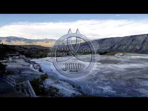 Galantis - Friends (Hard Times) (Hunter Siegel Remix)