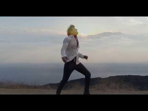 "Steelheart - ""Lips Of Rain"" (Official Video)"