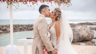 Mc Davo - ¿Te Quieres Casar Conmigo? (Video Oficial)