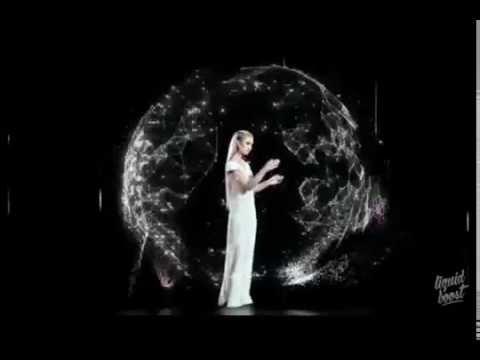 Jóhann Jóhannsson - The Drowned World - Orphée