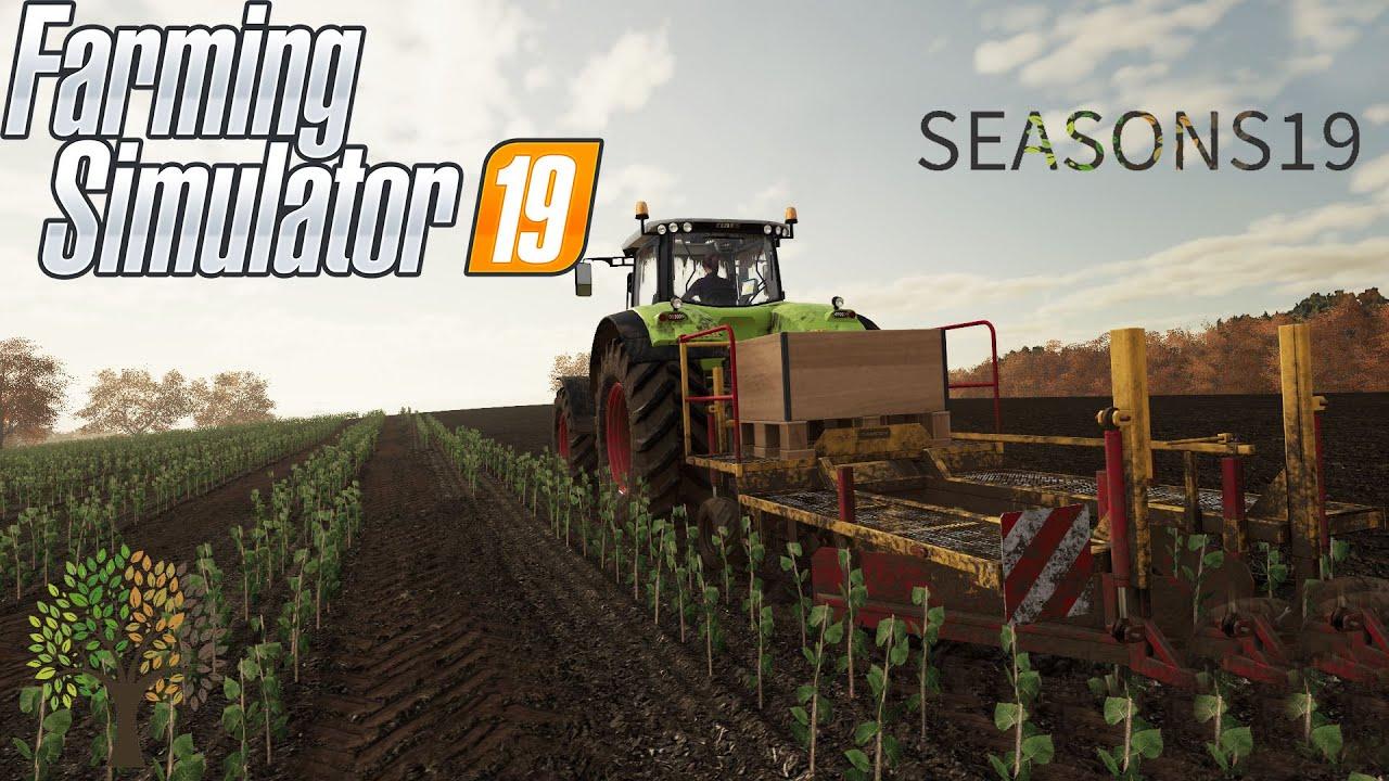 mezőgazdasági szimulátor 2020 gyors pénz