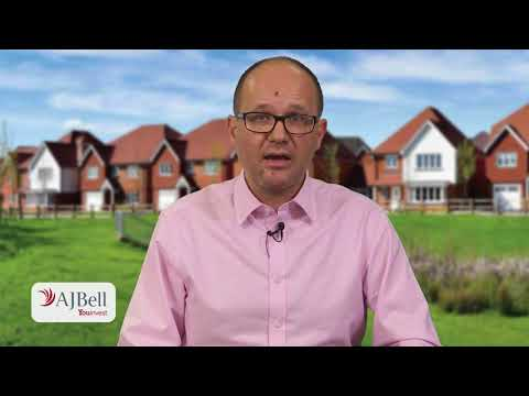 AJ Bell Youinvest Breaking the Mould - Berkeley Group first-half results
