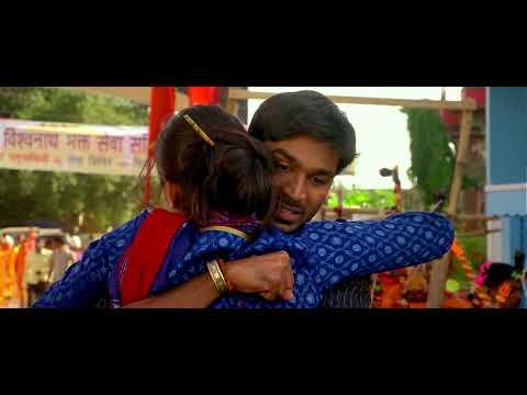 free download full movie Raanjhanaa in hindi