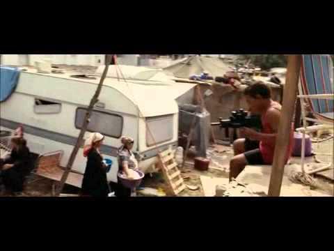 TÉLÉCHARGER BANLIEUE 13 ULTIMATUM FILM COMPLET