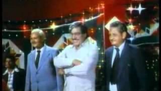 Prem Geet (1981) Part 6.flv