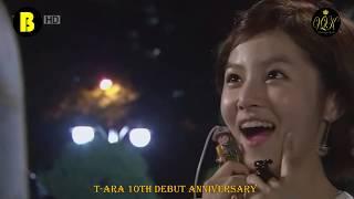 From Memory - Boram/ 보람 (T-ARA/티아라)