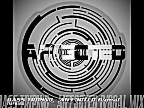 BASS TRAP - AIFF (REMIX)_KNASS VOCAL MIX