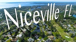 Move to Niceville, FL  | Coastal Florida Living with Ginny Lee Deptula