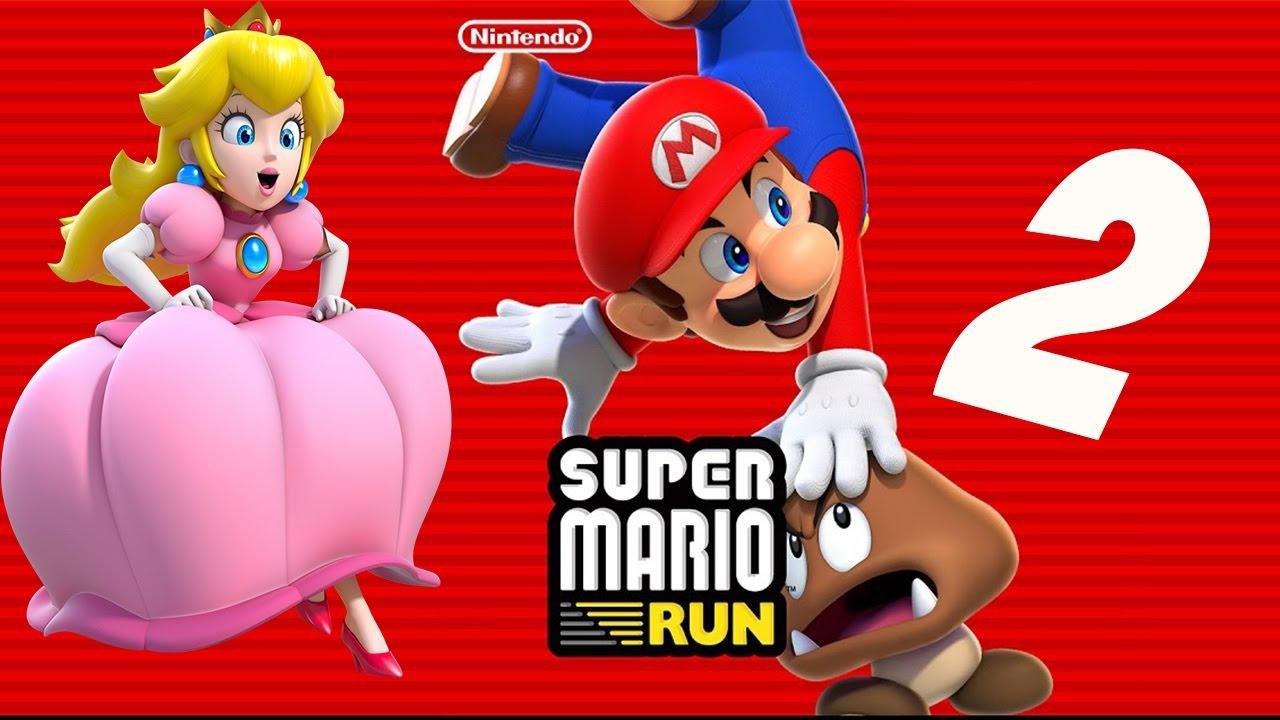 Mario an weihnachten und welche spiele noch let39s for Welche spielküche