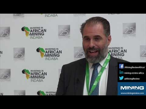 A Preview Into Mining Indaba 2019