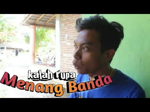 KALAH RUPO MENANG BONDO || Ft KA. TV || #08