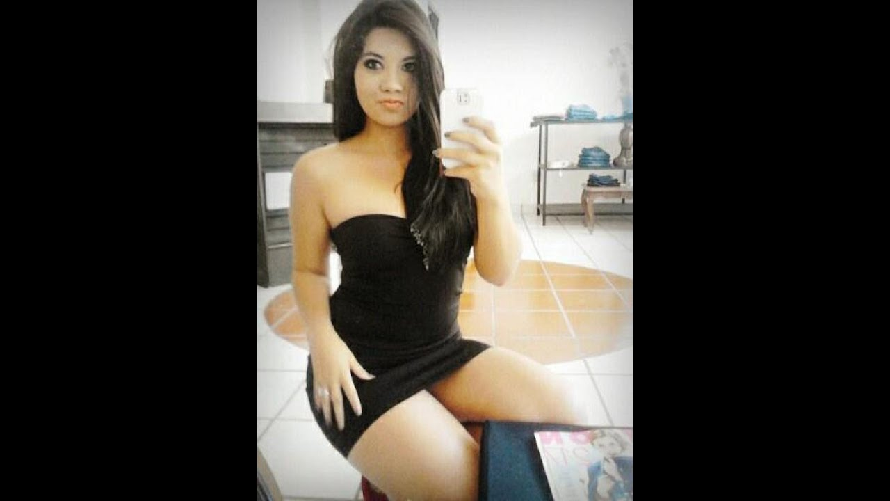 gisela escort videos y fotos de putas