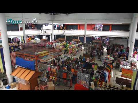 iTourism Malaysia - Travel Kedah & Perlis