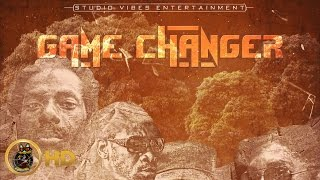Bounty Killer - Nuh Wah Know (Politics) [Game Changer Riddim] February 2016