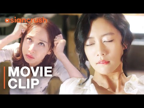 when-your-new-toy-turns-on...in-public-|-korean-comedy-|-casa-amor