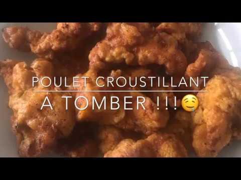 poulet-croustillant-express-/-trop-bon