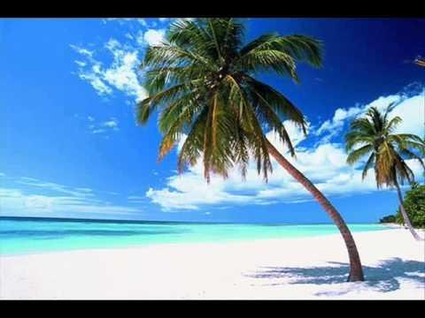 Destinos Turísticos de República Dominicana