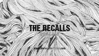 The Recalls - Suitcase