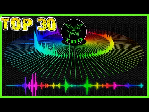 TOP 30 Royalty Free MUSIC 2018   No Copyright (NEW YEAR SPECIAL)