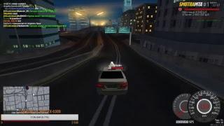 Играю в Smotra MTA #1 (Собираю на BMW M5 E60)