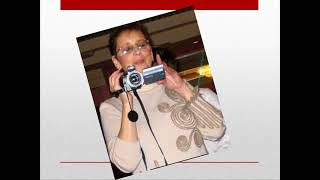 Развитие бизнеса с компанией LifePharm проведение мероприятий тренер проводит Luba Aronova