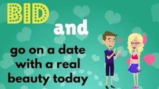 Internet Dating Website For Sale