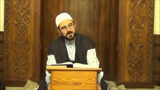 Sehl bin Abdullah et-Tüsteri