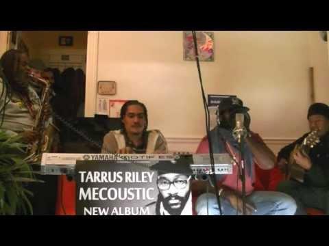 Reggae Juice Accoustic S03 Tarrus Riley Mecoustic Mp3