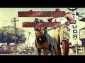 GTA 5 Online - Heist N Missions