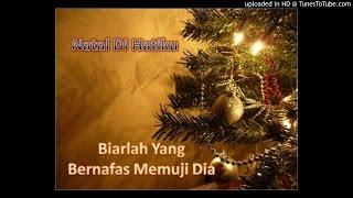 Lagu Natal - Kevin Dan Karyn - Jingle Bells
