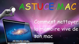 comment nettoyer mac