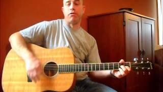 Mark Chesnutt - Keep on Rollin