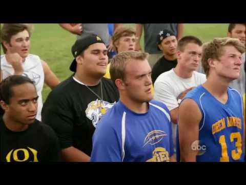 "Extreme Weight Loss - ""Bruce"" (Season 4 / Episode 4)"