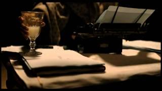 Les coulisses du film - La bande originale - Derrière les Murs