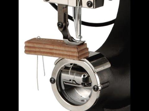 Швейная мини машинка (ручная портативная). Швейные машинки .