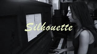 Silhouette by Birdy