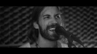 """Casa Verde Sessions #4: Francisco, el Hombre - """"Francisco, el Hombre"""""""