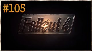 STREAM 252 Fallout 4 105
