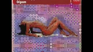 DJ GIUSEPPE BERTE'-ORGASM(VENUS RECORD)Slave & td Max remix