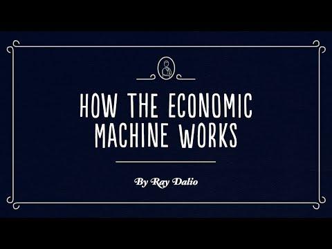 www.EconomicPrinciples.org.