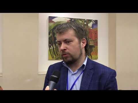 Какие преимущества получил Машиностроительный завод имени М.И. Калинина от внедрения системы ADVANTA
