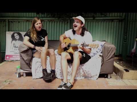 Ceres - Choke ft. Bec Stevens (Extended Family)