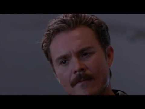 Download LETHAL WEAPON 1x11 - LAWMAN