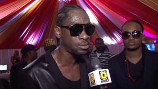 BOUNTY KILLER BREAKS HIS SILENCE AT SUMFEST