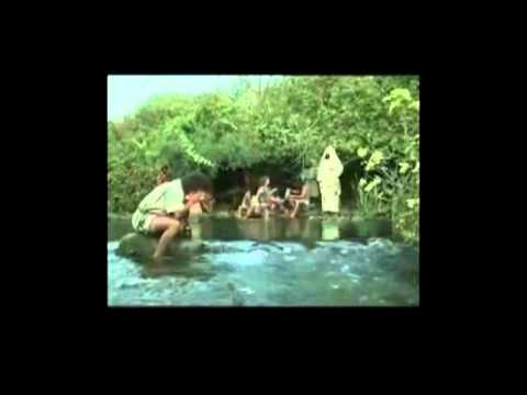 The Story of Jesus - Gusii / Kisii / Kosova / Guzii / Ekegusii Language (Kenya)