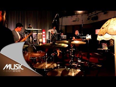 Glenn Fredly  - Jakarta (Live at Music Everywhere) ***