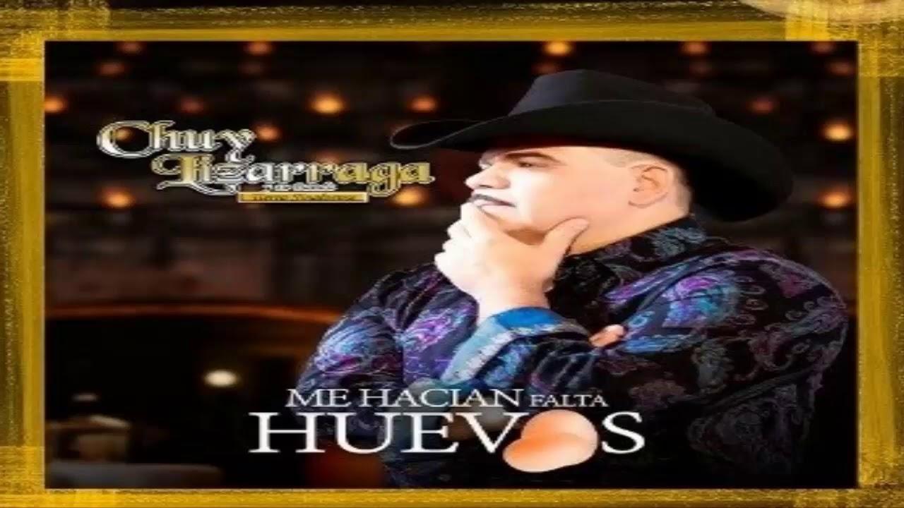 Chuy Lizarraga en vivo   En el Rancho La Mision Mazatlan Sinaloa   Parte 2